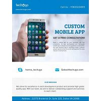Is the mobile app development cost +13603224913