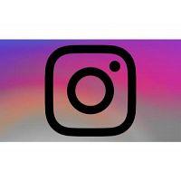Buy Instsgram followers Australia