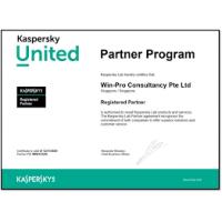 kaspersky support number | kaspersky support +1-855-619-5888