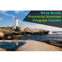 Nova Scotia Provincial Nominee Program Eligibility Criteria 2019