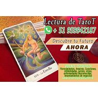 TAROT ONLINE POR VIDEO EN VIVO 30