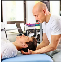 Physical Therapy Raleigh NC