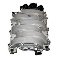 Buy PIERBURG Engine Intake Manifold -272 140 24 01 by German Auto Supply.