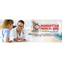 Manhattan Medical Arts