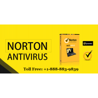 Norton toll free helpline number +1-888-883-9839