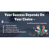 Download HP HP5-C07D Exam Dumps - Valid HP HP5-C07D Question Answers - Realexamdumps.com