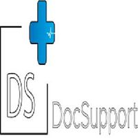 Ask Medical Questions and Get Medical Advice Online | DocSupport