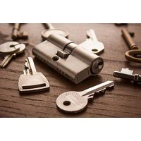 24 Hour Locksmith Services in Los Angeles CA   Emergency, Residential Locksmith<