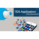 Expert iOS Mobile App Development Company in USA