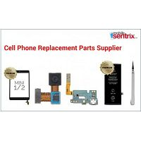 Cell Phone Replacement Parts Supplier