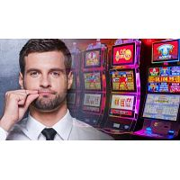 Read Best Online Casino Site Reviews - Dharamraz