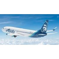 Alaska Airlines reservations phone number