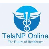 Why Is Telemedicine Service in New York the Solution to Your Problem?
