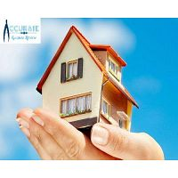 Real Estate Industry Mailing List