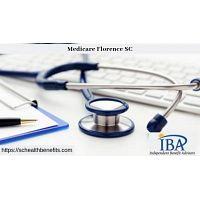 Verified Medicare Florence SC based Service
