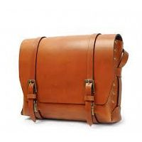 Find The Best Premium Quality Leather Bags From Cuero Bags