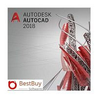 Buy Autodesk AutoCAD Products at Discounted prices - Best Buy Softwares