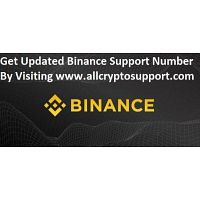 What is BNB Coin In Binance ?