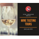 Wine Tours Virginia | DC Winery Tours | Wine Tours Maryland