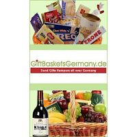 Turn your dream into reality by Sending Christmas Gifts Online to Germany for loved on