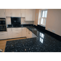 Granite countertops costs