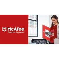 Mcafee.com/Activate - Enter McAfee Activate 25 Digit code - McAfee Act