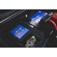 cursos de renovación de baterías
