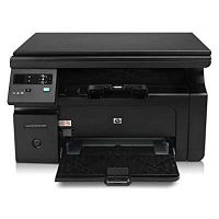 Fix for HP Printer Error 59.F0 in USA | Hp support 247