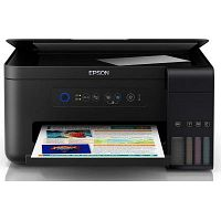 Solution To Fix Epson Printer Error Code 0x91
