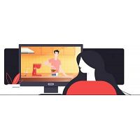 Animated Explainer Video Company   Motionvillee, Indore India
