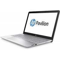 Solution for HP laptop startup error