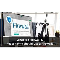 Best Firewall Device: Next Gen Firewall Device For Home and Business