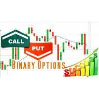 Derivatives Put and Call Options