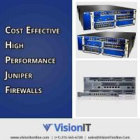 Juniper Network Firewall: Buy Juniper Network Firewall | Next Gen Firewall