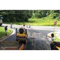 Driveway Paving Company