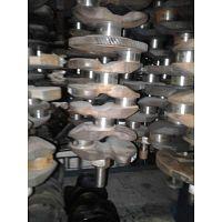 partes y refacciones para armado de motor