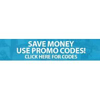 SKIP THE DISHES COUPON AND VOUCHER CODE OCTOBER 2019