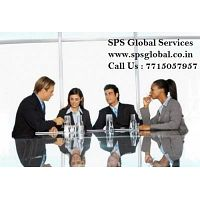 SPS Global Apostille Services For Marriage Certificate in Navi Mumbai