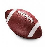 Football Exporter  In Meerut