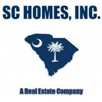 SC Investment Properties