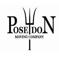 Get our best services with Boston to WA movers