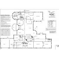 Casa En Construccion Casa Principal y casa de Huespedes en mas de 1 acre