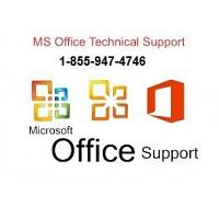 Get help related to M.S. office 2013 issues, dialing at Microsoft office support