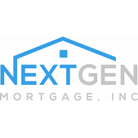 Nextgen Mortgage
