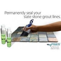 Tile Epoxy Grout Sealer - Color Grout Sealer - Caponi | pFOkUS