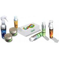 Stone Tile Floor and Grout Cleaning and Sealing Products   pFOkUS