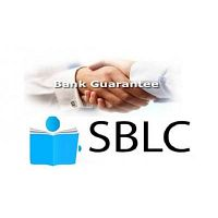 We are currently offering portfolios for bank instruments (BG/SBLC)