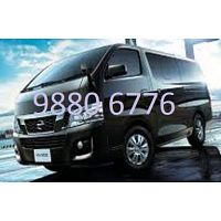 Special Price! New Vans and Lorries for Sale | 9880 6776