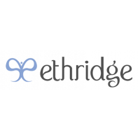Dr. Ethridge | Top Doctor in Plastic Surgery since 5 years |