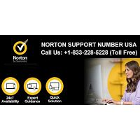Norton Setup Activation Help Number +1-833-228-5228